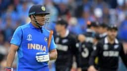 ms dhoni  file photo