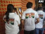 icj decision on kulbhushan jadhav