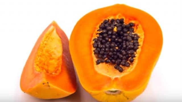 health tips  to stay healthy and weight control  eat these 8 fruits