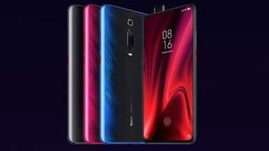 xiaomi redmi k20 and k20 pro launched in india know price specifications and features