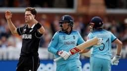 ICC World Cup Final England vs New Zealand: अगर सुपर ओवर के बाद बाउंड्रीज भी बराबर होतीं तो ऐसे चुनी जाती विनिंग टीम
