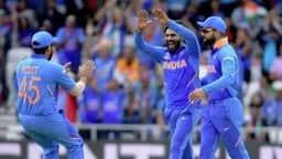 ICC World Cup 2019: संजय मांजरेकर ने चुनी अपनी WC 2019 टीम, जानिए क्या जडेजा को मिली जगह?