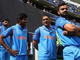 team india photo ht