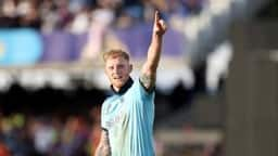 ben stokes  photo credit  reuters