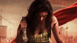 एक्ट्रेस अमाला पॉल की फिल्म 'आदाई' विवादों में, इस सीन की वजह से फिल्ममेकर्स पर दर्ज हुई FIR