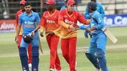 इस टीम पर ICC ने लगाया बैन, कुछ अहम नियमों में भी हुआ बदलाव