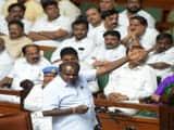 karnataka chief minister hd kumarswamy  file pic