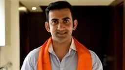 महेंद्र सिंह धौनी की कप्तानी को लेकर गौतम गंभीर ने कही ये बातें