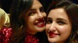 स्मोक करती नजर आईं प्रियंका चोपड़ा, यूजर्स ने किया ट्रोल, पूछा- 'ऐसे कैसे चलेगा दीदी'
