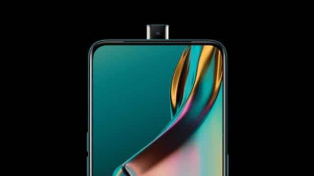 Best Phone : 15,000 रुपये तक में पाएं शानदार Mobile