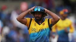 lasith malinga  action images via reuters