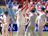 ashes series photo ht