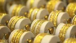 दीवाली तक 40 हजार को पार कर सकता है सोने का दाम, इस वजह से बढ़ रहा है भाव