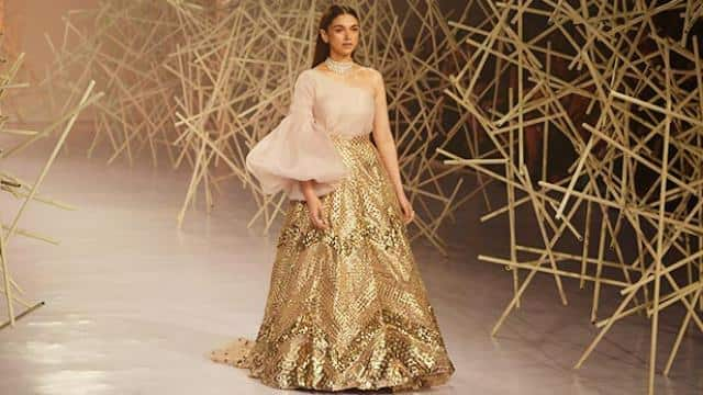 fdci india couture week 2019