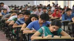 बिहार : BCA और इंजीनियरिंग करने वाले भी बनेंगे शिक्षक