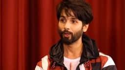 रणवीर सिंह को सैफ अली खान से बेहतर अभिनेता मानते हैं शाहिद कपूर