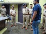 राजेंद्रनगर दंपति हत्याकांड: वारदात के पीछे प्रॉपर्टी या लेन-देन तो नहीं