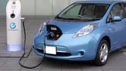 अगर खरीदने जा रहे हैं इलेक्ट्रिकवाहन तो ध्यान रखें ये पांच बातें