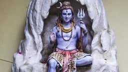 जानें  श्मशान में क्या सुनने जाते हैं भगवान शिव