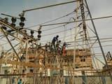 फॉल्ट के कारण दो दिनों से बिजली व्यवस्था चरमराई