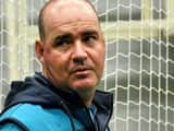 pakistan s head coach mickey arthur afp