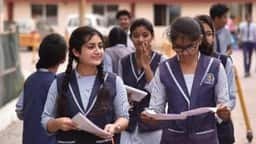 cbse board exam 2019