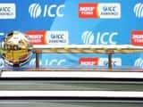 icc-world-test-championship jpg