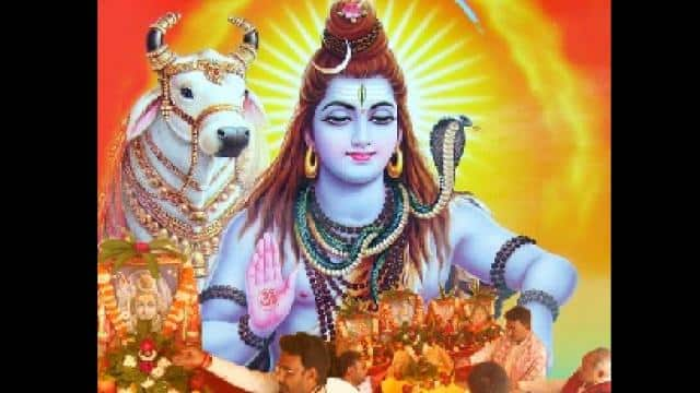 Sawan Shivratri 2019 Today: Shravan Shivratri Puja Time, Significance And Fasting Rituals