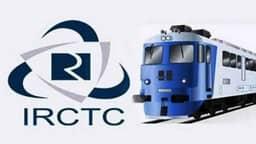 IRCTC की शेयर मार्केट पर बंपर लिस्टिंग, लाखों निवेशक हुए मालामाल