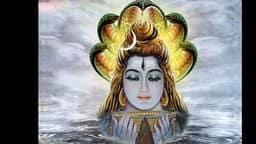 Narak nivaran chaturdashi 2020: आज है नरक निवारण चतुर्दशी, भगवान शिव की होती है पूजा, नरक जाने से मिलती है मुक्ति