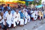 नालंदा: कर्ज से दबे किसान कर रहे आत्महत्या, मिले कर्जमाफी