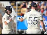 rory burns and ben stokes  jpg