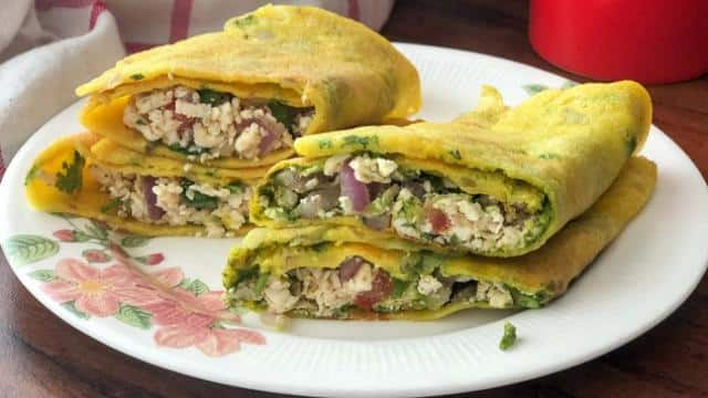 stuffed chilla photo google