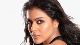 happy birthday kajol
