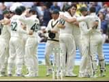 australian-cricket-team jpg
