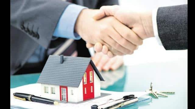 घर खरीदारों के लिए सुनहरा मौका, बैंकों ने होम लोन किया सस्ता