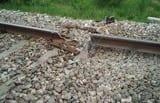 मालगाड़ी हादसे में अब तक 23 रेल कर्मियों से जवाब तलब