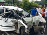 unnao accident victim