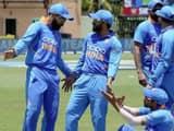 india cricket team  photo credit  bcci