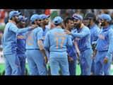 indian-cricket-team jpg
