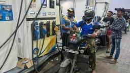 5 जुलाई के बाद आज फिर सबसे ज्यादा बढ़े पेट्रोल-डीजल के दाम, जानें नई कीमत