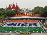 independance day photo ht