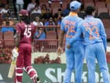 india vs west indies  2nd odi  ap