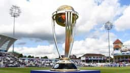 icc cricket world cup 2023 qualifier leg 2nd schedule