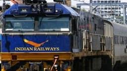 RPF recruitment 2019:  रेलवे सुरक्षा बल का दावा, 10,500 जवान भर्ती किए
