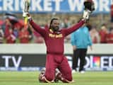 chris-gayle jpg