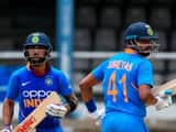virat kohli and shreyas iyer