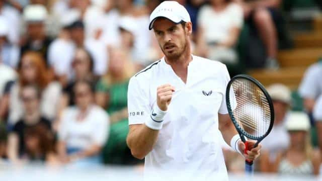 andy murray  reuters