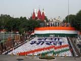 Independence Day Special : भारत के अलावा ये 5 देश भी 15 अगस्त को मनाते हैं आजाद का जश्न
