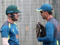 Ashes 2019: लैंगर को लॉर्डस टेस्ट में वार्नर से अच्छे प्रदर्शन की उम्म